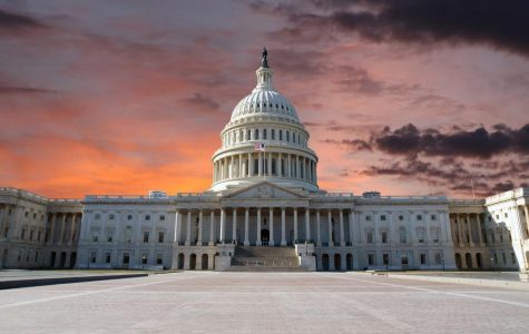 Guest opinion: Divided Capitol must become bipartisan