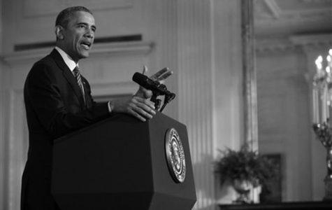 Obama's EPA plan transcends political allegiances