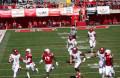 Rutgers'_quarterback_runs_for_a_long_gain_(Nebraska_vs._Rutgers,_2014)