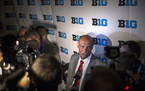 Big Ten previews: Nebraska