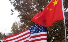 Guest Opinion: No perfect political system in U.S. & China