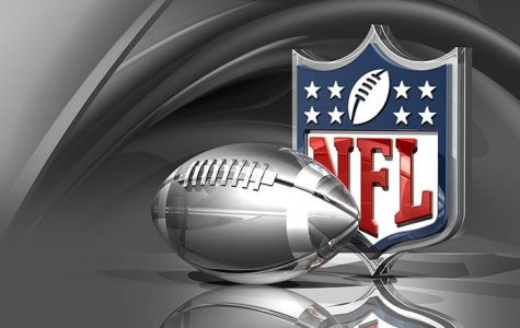 Point/Counterpoint: Who will win the Super Bowl?