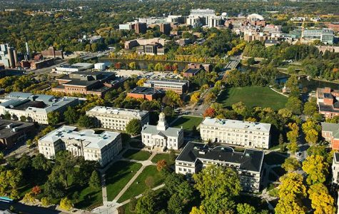 Guest opinion: Remembering what public universities are about
