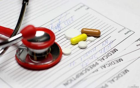 Prescriptions are a public necessity, not just a profit motive