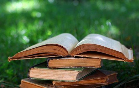 Woods, Abdurraqib, and Nutting read during Mission Creek Keynote