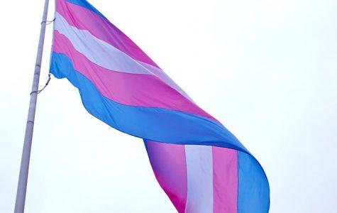Intolerance in Iowa on transgender acceptance