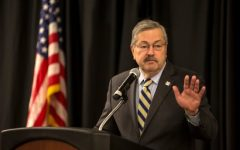 Soyer: Branstad must denounce hate, violence