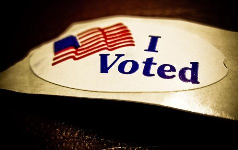 Iowa's primary sees record voter turnout