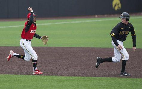 Baseball Hawks rise above struggles