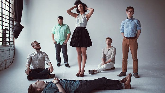Phox%27s+self-titled+debut+comes+out+June+24.