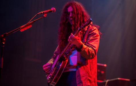 Recap: Mission Creek Festival comes to a close