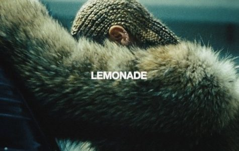 Review: Beyoncé's visual album Lemonade