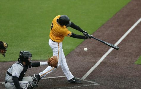 Grinding it out in baseball