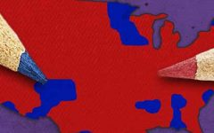 Editorial: Gerrymandering becomes jerry-building