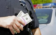 Editorial: Forfeiture law must be forfeited