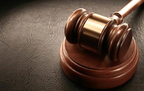 Metro Brief: Judge nixes move to dismiss lawsuit against regents