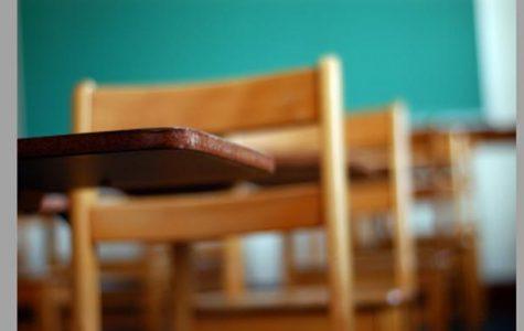 Liberal arts eyes revamping general education