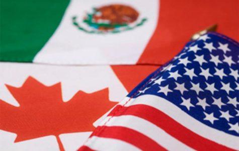 Editorial: NAFTA helps both U.S., Iowa