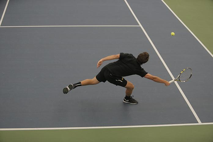 Tennis is to sport as chemistry is to