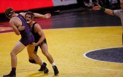 Roots of Hawk success in Southeast Polk wrestling