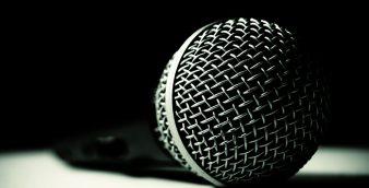 mic-2