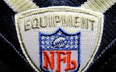 Weigel: Changing the game for NFL football