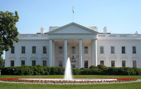 Editorial: White House comment line  must be turned back on