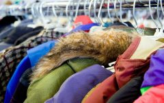 armstrong: American Apparel is dead; think thrift, as in thrift shop