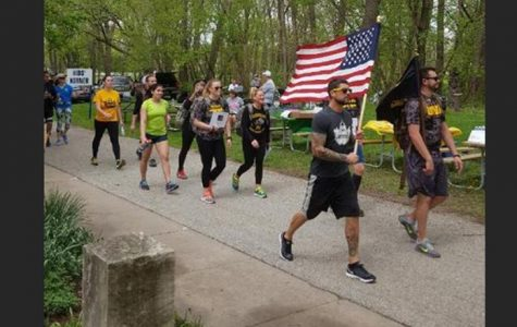 Letter to editor: Walk for Dignity raises awareness of end-of-life issues