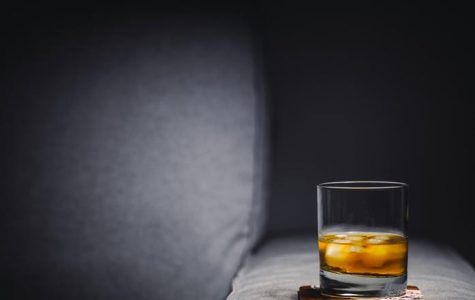 Editorial: Open dialogue needed about alcohol