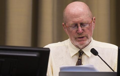 Iowa City mayor: City Council won't wait to find climate-change solutions