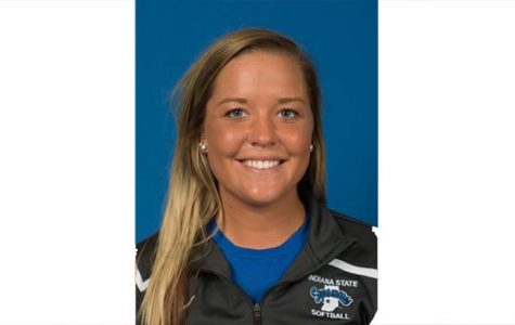 Hawkeye softball adds transfer pitcher to roster
