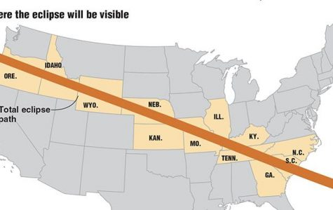 Iowa City prepares for solar eclipse