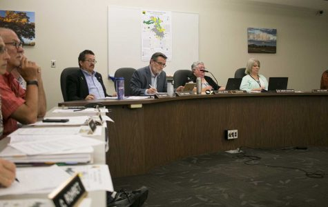 Supervisors to purchase land for crisis-intervention center