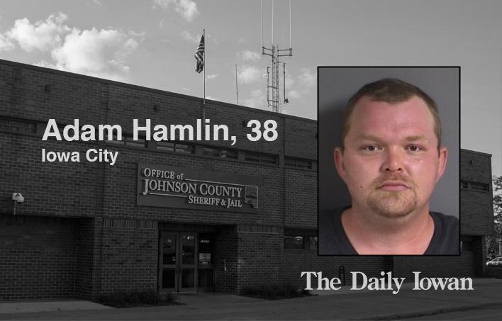 Adam+Hamlin%2C+38