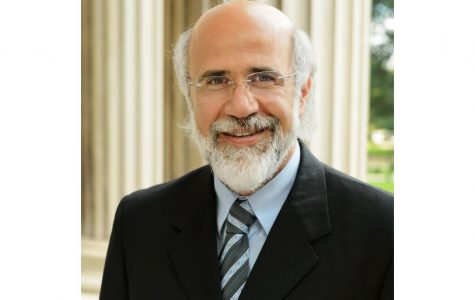 Dean of UI's largest college a finalist for provost at University of Connecticut