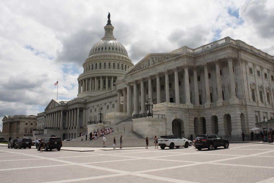 A+view+of+the+U.S.+Capitol+Building+on+July+25%2C+2017+in+Washington%2C+D.C.+%28Evan+Golub%2FZuma+Press%2FTNS%29