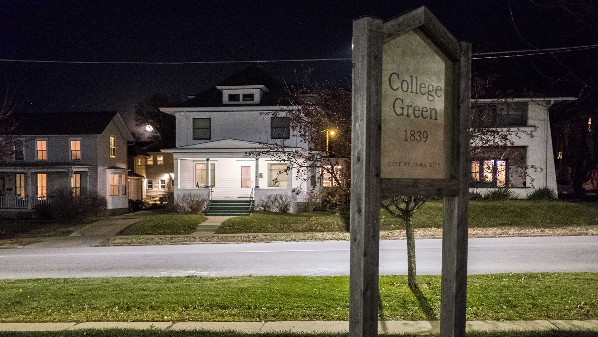 City Council passes new housing amendments