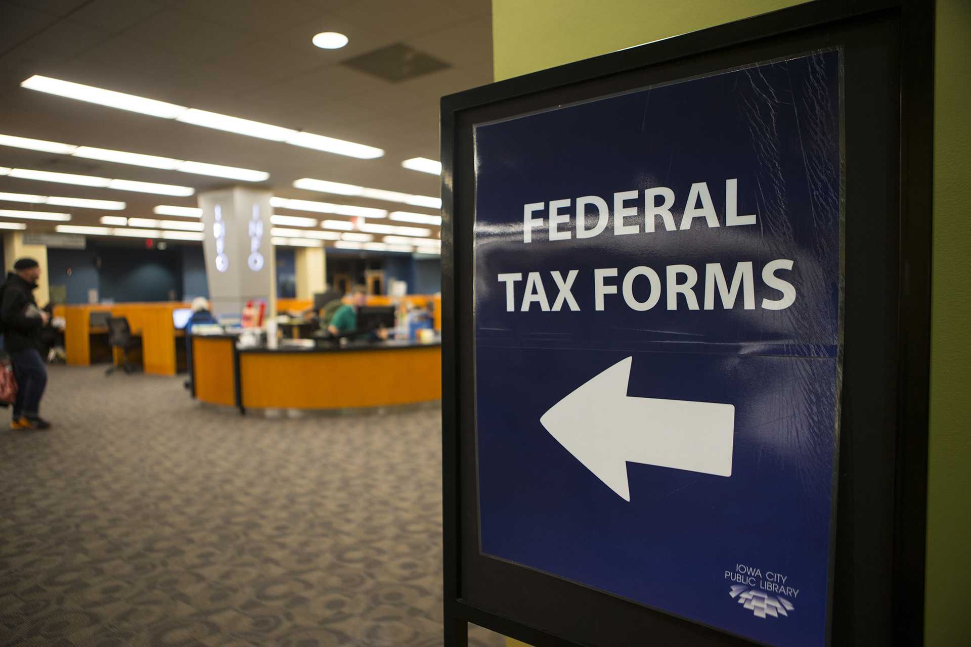 Guest Opinion: Tax-legislation possibilities hurt our future