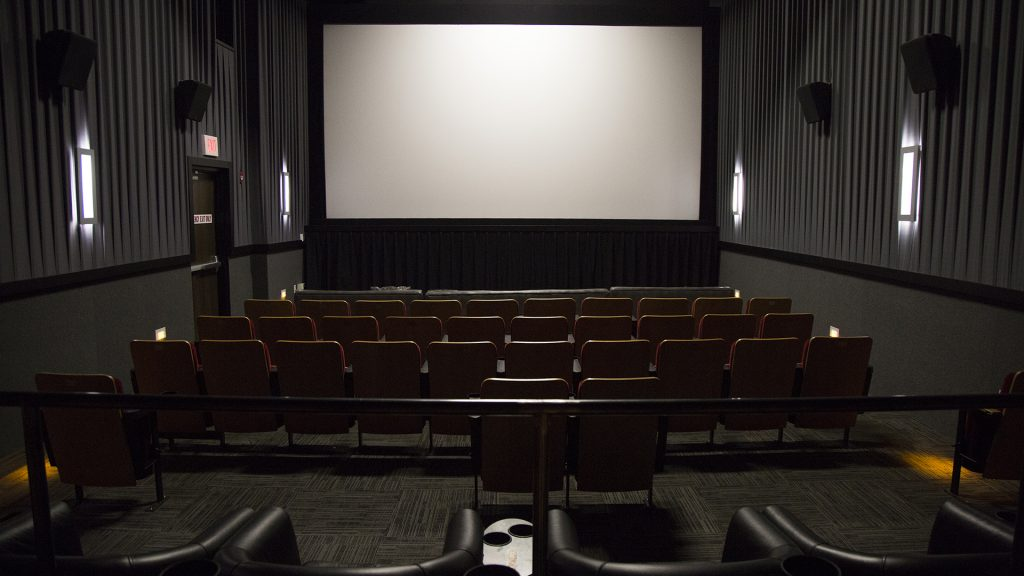 The+theatre+at+FIlm+Scene+is+seen+on+Dec.+9%2C+2015.+%28File+Photo%2FThe+Daily+Iowan%29
