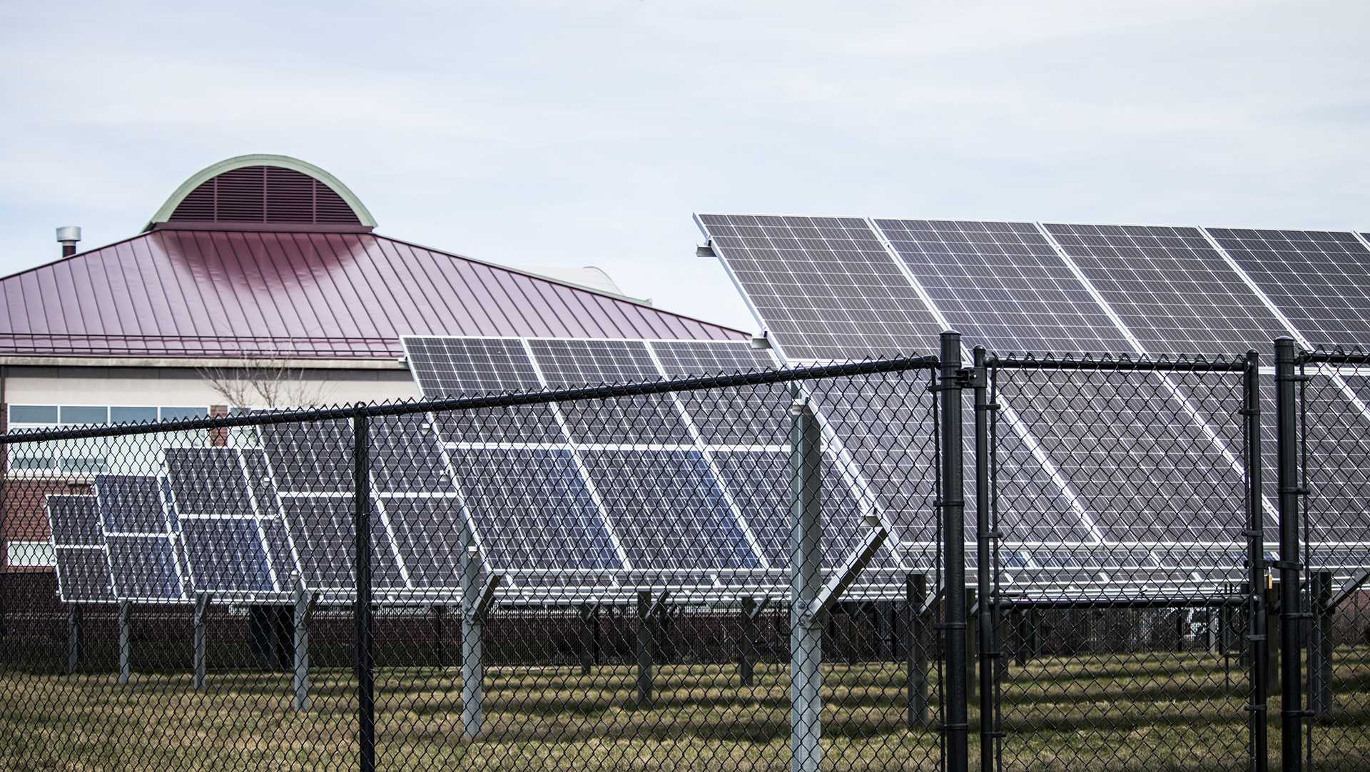 Solarize Johnson County surpasses target in final month