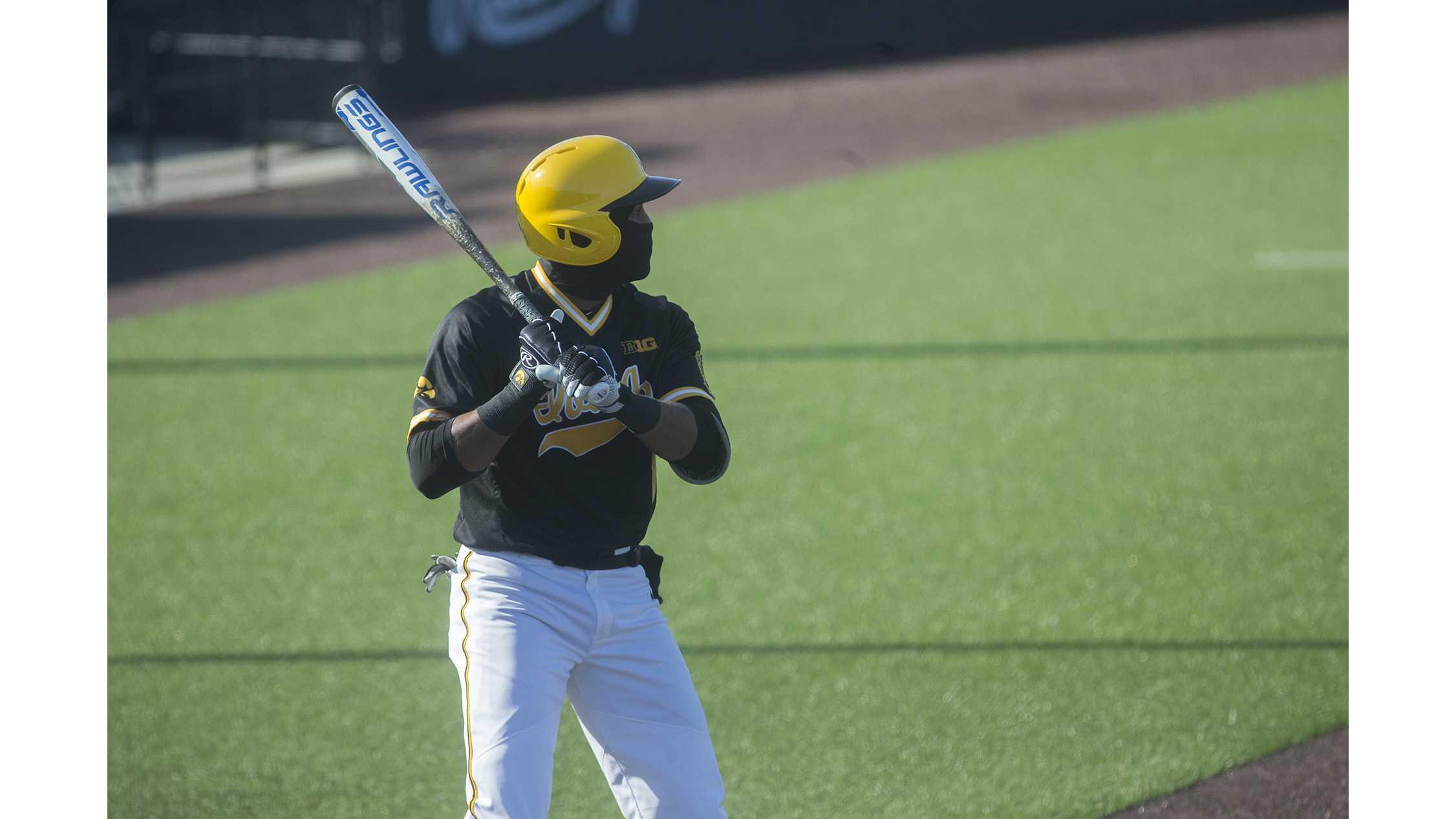 Midweek baseball games prove worth during weekend