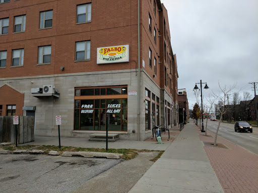 Falbo Bros closed unexpectedly, owner unsure whether it will reopen