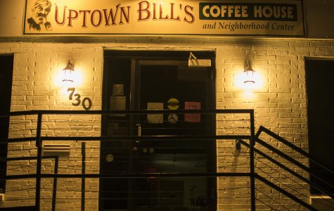 Uptown Bill's, a community for all abilities, in danger of closing