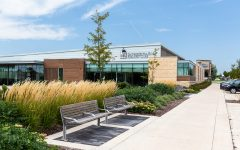 UIHC urgent care center provides an increase in accessiblity