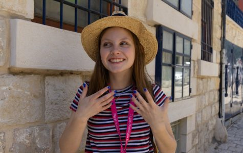 From Iowa to Israel: The search for my Jewish identity
