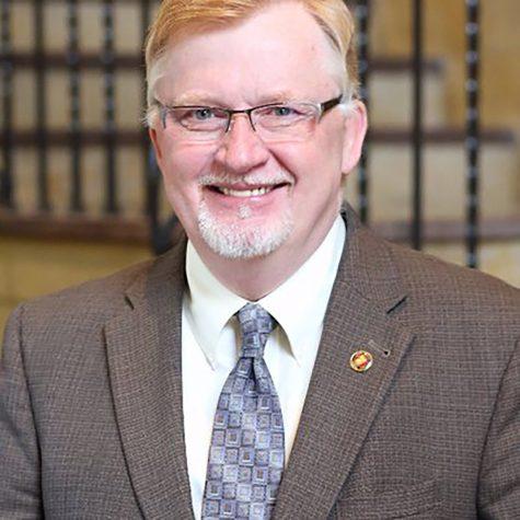 Johnson County physicians and legislators talk opioids, mental health, and abortion