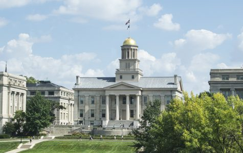 Students now required to apply for UI Honors program