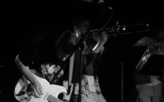 Video: The story behind ska band of UI students Mystic Cats