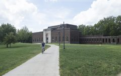 Iowa regents OK proposal for UI's new innovation center